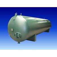 Pressure Tank Karawang