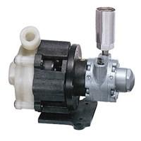 Magnetic Pump Karawang