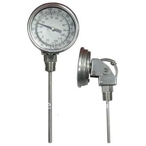 From Bimetallic Thermometer Karawang 0