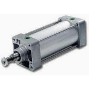 Dari Silinder Pneumatik Karawang 0