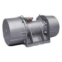 Vibrator Motor Karawang
