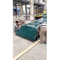 Conveyor Belt Berkualitas