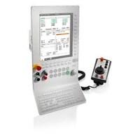 Control System Jakarta