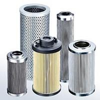Hydraulic Filter Jakarta