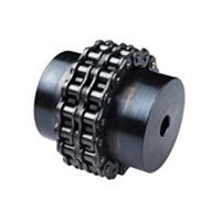 Chain coupling Glodok