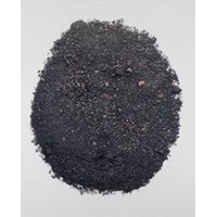 Chemical Coal Additive Glodok