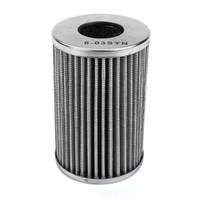 Hydraulic Filter Glodok