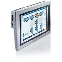 Control System Medan