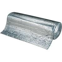 Insulation Heater Medan