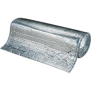 Dari Insulation Heater Medan 0