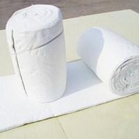 Ceramic Fiber Medan 1
