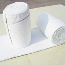 Ceramic Fiber Medan