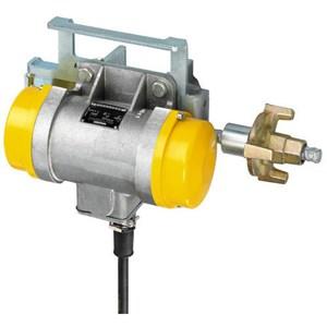 External Vibrator Jakarta