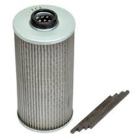 Jual Hidraulic Filter Medan