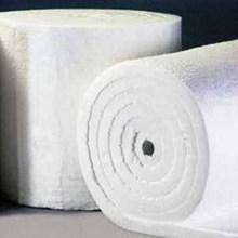 Jual Ceramic Fiber Sidoarjo
