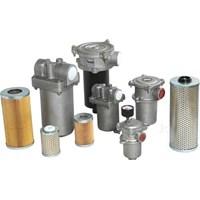 Hydraulic Filter Terlengkap