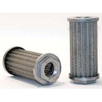 Hydraulic Filter Berkualitas
