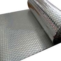 Insulation Heater Terlengkap