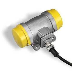 External Vibrator Glodok