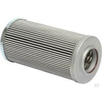 Hydraulic Filter Cikarang