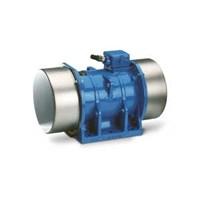 Vibrator Motor Glodok