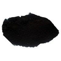 Chemical Coal Additive Bandung