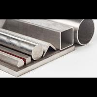 Beli Stainless Steel 4