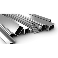 Jual Stainless Steel 2