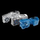Gearbox Motor Cikarang 2