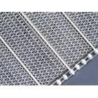 Wiremesh Conveyor Chain Driven 1