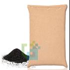 Karung kertas Karbon Aktif 1