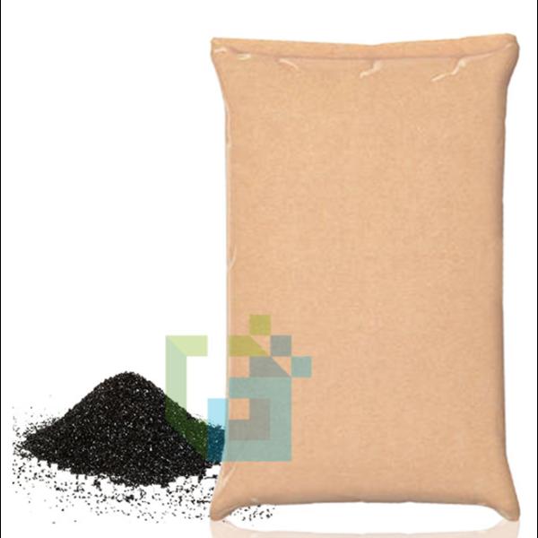 Karung kertas Karbon Aktif
