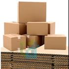 Kardus (Kotak Karton) 1