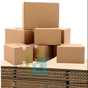 Kardus (Kotak Karton)