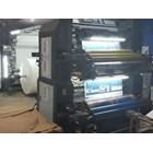 Flexo Machine 1