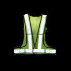 Rompi Jaring V 1