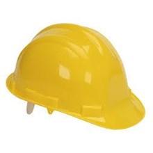 Head Protection Helmet MSA V Gard