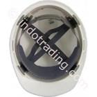 Pelindung Kepala Helm MSA Staz On Suspension 3
