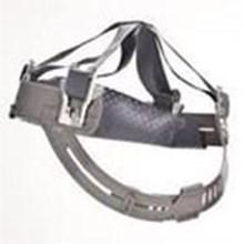 Head Protection Helmet MSA Staz On Suspension