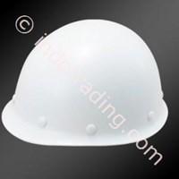 Pelindung Kepala Helm Tanizawa 1