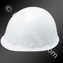 Head Protection Helmet Tanizawa