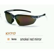 Safety Glasses King's Ky717