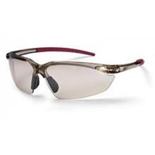 Safety Glasses KING's KY733