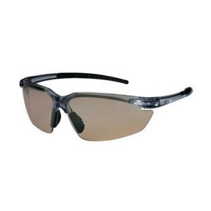 Kacamata Safety King's Ky713