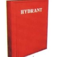 Pemadam Kebakaran Box Hydrant Tipe A1