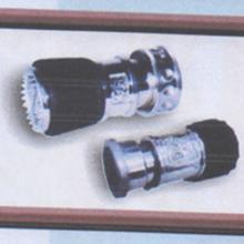 Variabel Kepala Nozzle