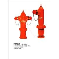 Pipa Air Pillar 4 Inch
