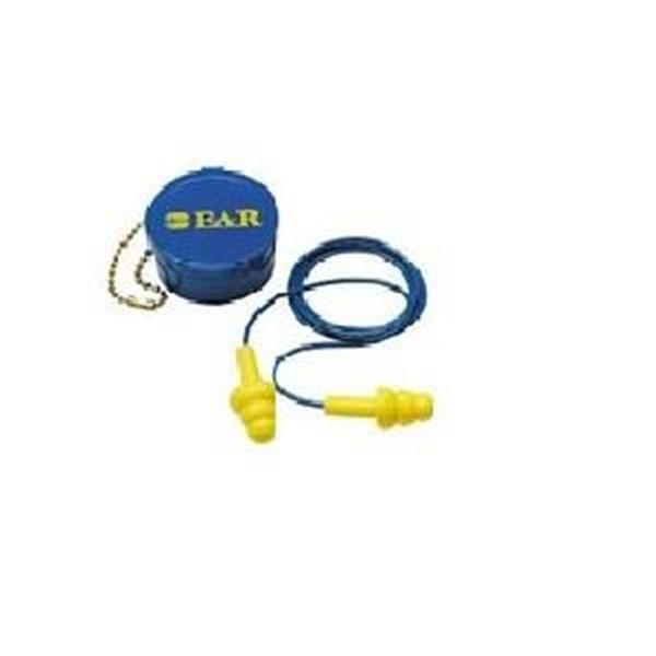 Penyumbat Telinga E A R Ultrafit