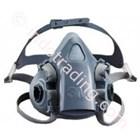 Respirator Setengah Wajah 3M 7500 2