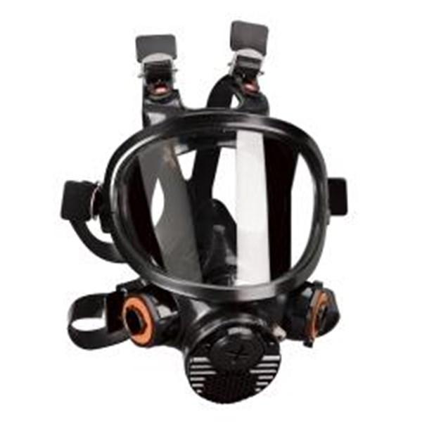 Respirator Seluruh Wajah 3M 7800